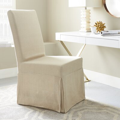 DwellStudio Diaz Side Chair (Set of 2)