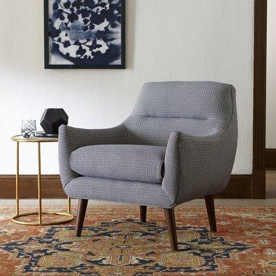 DwellStudio Sophia Chair