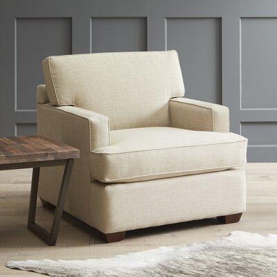 DwellStudio Johnnie Chair