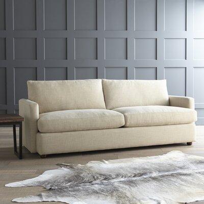 DwellStudio D4033XS  Asher Extra Large Sofa