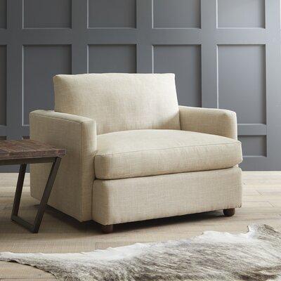 DwellStudio Asher Chair