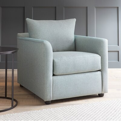 DwellStudio Alice Chair