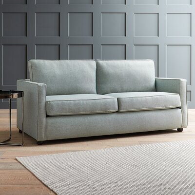 DwellStudio Finley Sofa