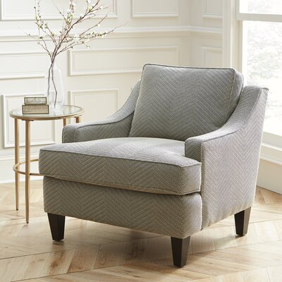 DwellStudio George Chair