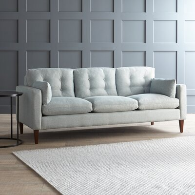 DwellStudio Florence Sofa