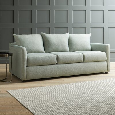 DwellStudio K27800S  Alice Sofa
