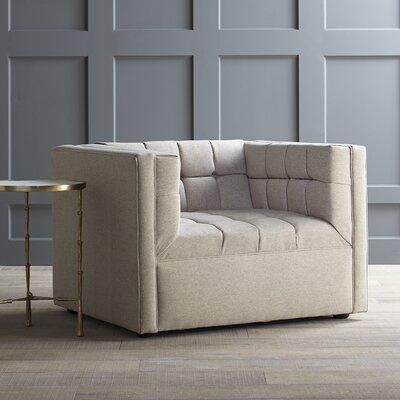 DwellStudio Langford Chair
