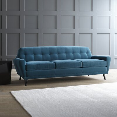 DwellStudio Marco Sofa