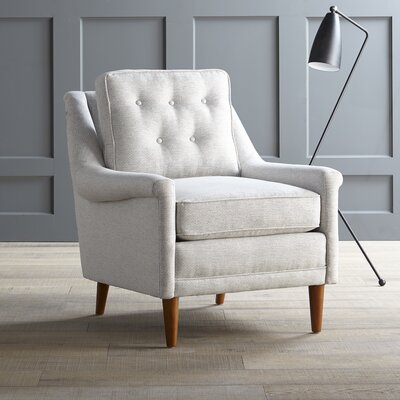 DwellStudio Rockford Chair