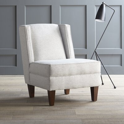 DwellStudio Wainwright Chair