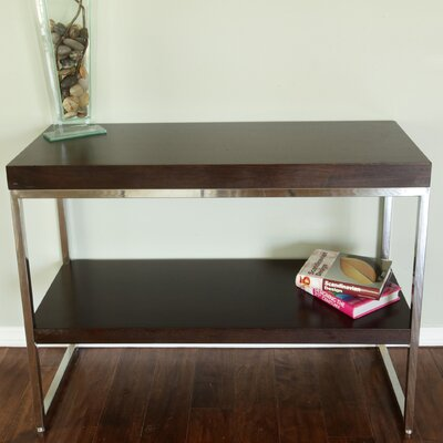 DwellStudio Console Table