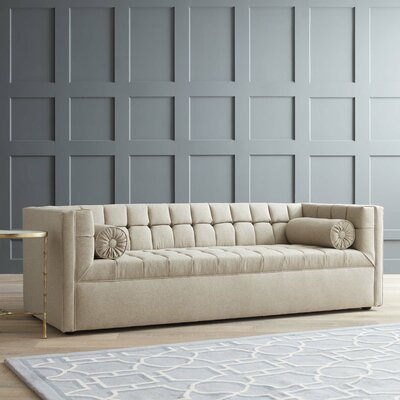 DwellStudio Langford Sofa
