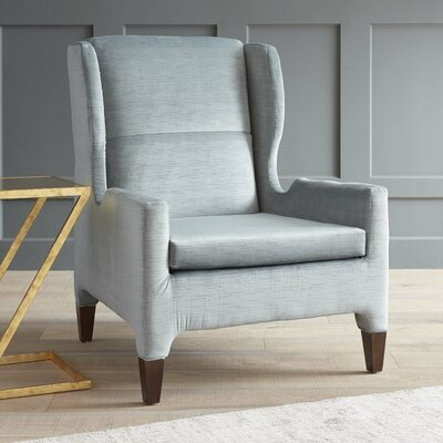 DwellStudio Renzo Chair
