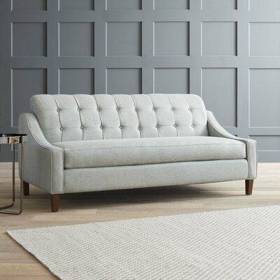 DwellStudio Walden Two-Seater Sofa