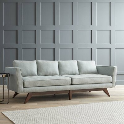 DwellStudio  DWL8926 Fairfax Sofa
