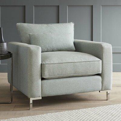 DwellStudio Spencer Chair