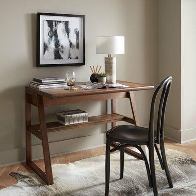 DwellStudio Marquez Desk