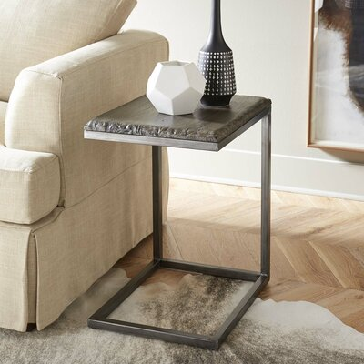 DwellStudio Ryder End Table I