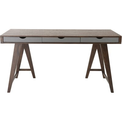 DwellStudio Beckett Writing Desk