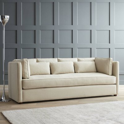 DwellStudio Monroe Sofa