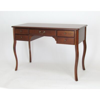 Wayborn Writing Desk