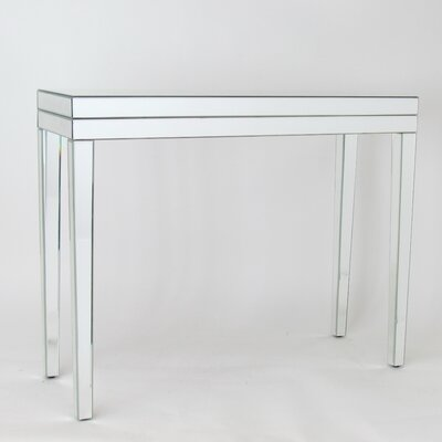 Wayborn Console Table