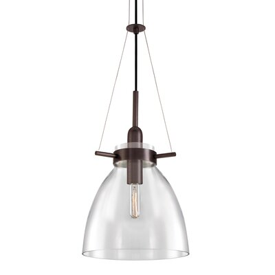 lighting ceiling lights foyer pendants sonneman sku sen2157