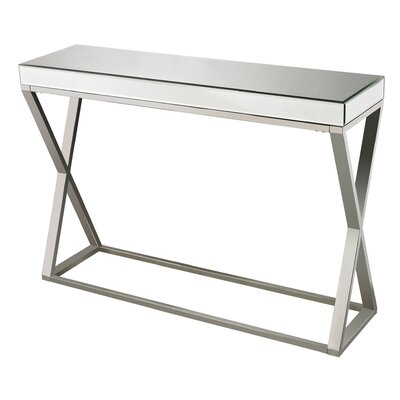 Mercer41 Ashton Console Table