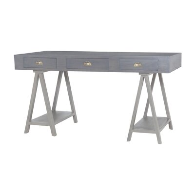 Laurel Foundry Modern Farmhouse Dixie Writing Desk