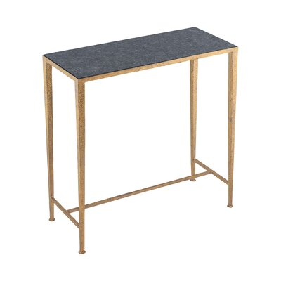 Mercer41 Coventry Console Table