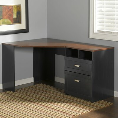 Bush Furniture Wheaton Computer Desk