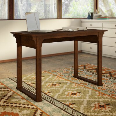 Bush Furniture Mission Creek Writing Desk