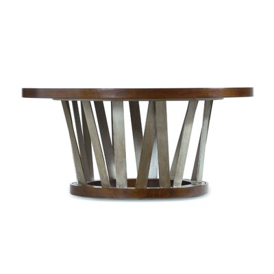 Hooker Furniture Lorimer Coffee Table