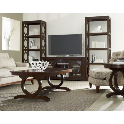 Hooker Furniture Kinsey Coffee Table S..
