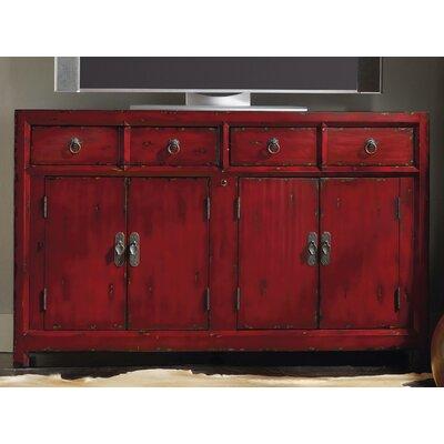 Hooker Furniture TV Stand