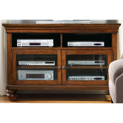 Hooker Furniture Wendover TV Stand