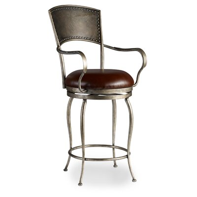Hooker Furniture 30.25