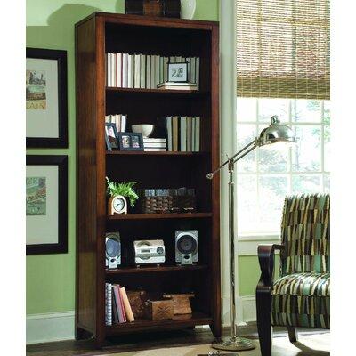 Hooker Furniture Danforth Tall 78