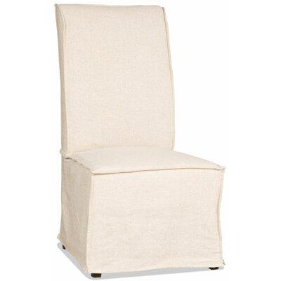 Hooker Furniture Side Chai..
