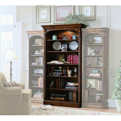 Hooker Furniture Brookhaven 82