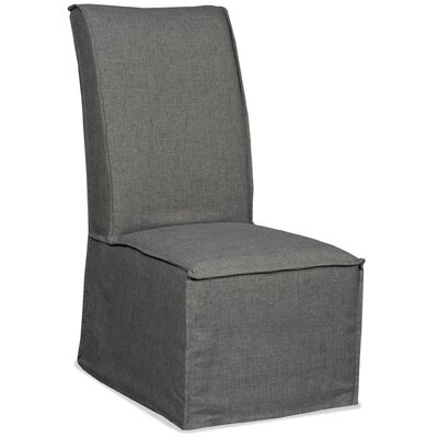 Hooker Furniture Zuma Side Chair