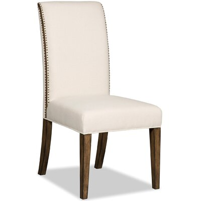 Hooker Furniture Side Chair (Set of 2)