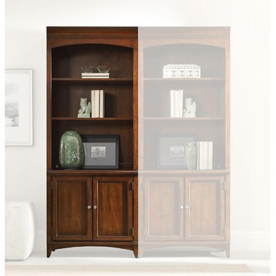 Hooker Furniture Latitude Bunching 81