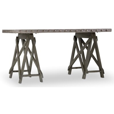 Hooker Furniture Writing Desk