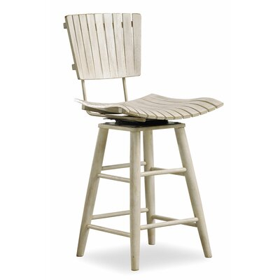 Hooker Furniture Sunset Point Bar Stool