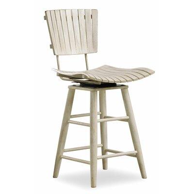 Hooker Furniture Sunset Point Bar Stool
