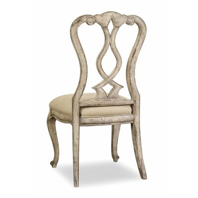 Hooker Furniture Chatelet Side Chair (Set of 2)