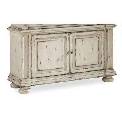 Hooker Furniture Sanctuary Sideboard