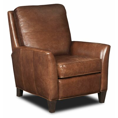 Hooker Furniture Balmoral Albert Recli..
