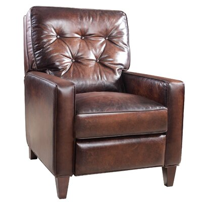 Hooker Furniture Recliner